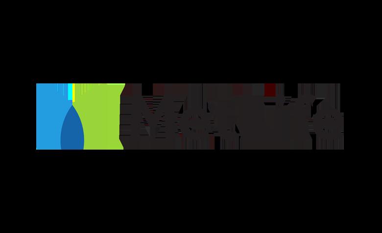 logo-metlife-company