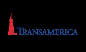 Transamerica Life Insurance Company Review | LifeQuote