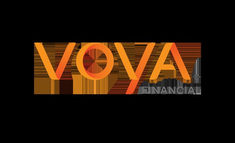 logo-voya-frontpage