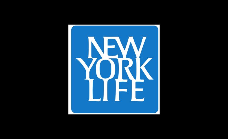logo-ny-life
