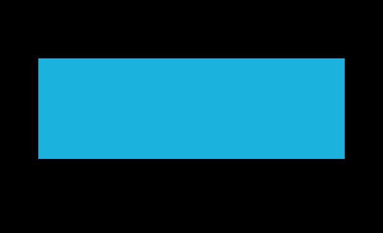 logo-haven-life-company