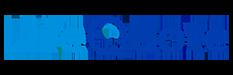 lq-logo-2019-sm