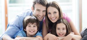 Understanding Term Life Insurance Costs